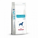 Royal Canin Hypoallergenic -moderate calorie-