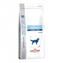 Royal Canin Mobility - Large Dogs