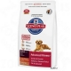 Hill's Science Plan Canine Adult Advanced Fitness Large Breed Cordero y Arroz