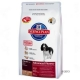 Hill's Science Plan Canine Adult Advanced Fitness Medium con cordero y arroz