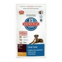 Hill's Science Plan Canine Adult Oral Care