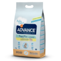 Affinity Advance Maxi Puppy Protect